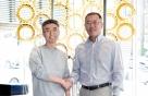 현대차, 韓 미래 모빌리티 스타트업 '코드42'에 전략 투자