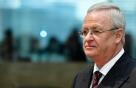 '배기가스 조작' 폴크스바겐 전 CEO, 독일서도 기소
