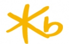 KB금융, 첫 10-10클럽 스타트업 배출
