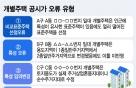 """""""공시가 오류 확인"""" …용산 9억 초과 주택 더 오른다"""