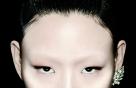 최소라, 화장품 브랜드 '나스' 최초 한국인 모델로 발탁