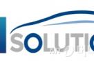 현대제철, 車 솔루션 브랜드 'H-SOLUTION' 출시