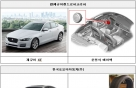 재규어·페라리·토요타·BMW 등 2만여대 무더기 리콜