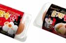 [신상품라운지]삼양식품, 핵불닭소스와 함께먹는 반숙란·훈제란 출시