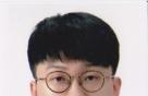 """[기자수첩]""""아직도 선거제개편을 기대하세요?"""""""