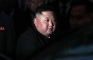 김정은, 러시아서 푸틴과 이달 첫 정상회담