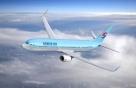 국토부, 항공사·조종사 안전 능력 일제 점검