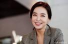 '박선영 남편' 김일범 외교부 과장, SK임원으로