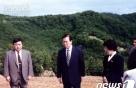 'DJ장남' 김홍일…아버지와 닮은 그의 굴곡진 인생