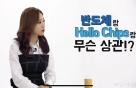 삼성전자 '헬로 칩스' 방영…반도체 유튜브 홍보전 '후끈'