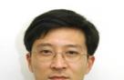 금융위, 최준우 증선위 상임위원 임명
