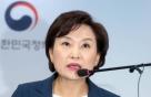 '부글부글' 민심 집중포화 맞는 국토부… 김현미 행보는
