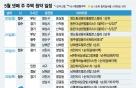 청와대 김수현의 과천자이 등 전국 1.5만가구 분양