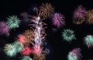 [MT리포트]불꽃축제에 크루즈까지…한강을 바꾸는 기업들