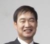 유진증권, 선진국·신흥시장 직접투자 '공격 모드'