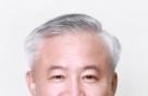 하이투자증권, DGB금융 시너지 확대…WM 경쟁력 강화