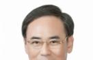현대차증권, 해외부동산·IPO 틈새투자로 내실 다지기