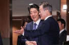 G20서 한일정상회담 없다…출구없는 한일관계(종합)