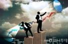 금리인하 기대감 꺾은 FED, 국내 증시에도 악영향?