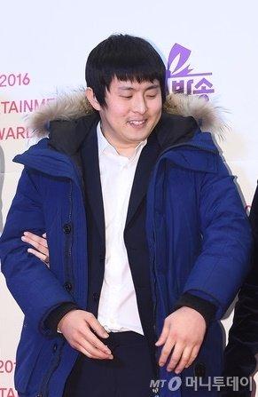 """기안84 서운함 폭발…""""맨날 충재만 찾아"""""""