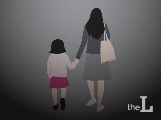 '인천 초등생 살인' 주범 고작 20년…여론은?