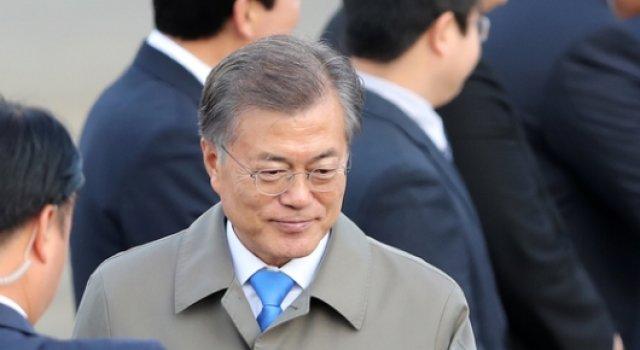 정부, 포항 특별재난지역 '선포'
