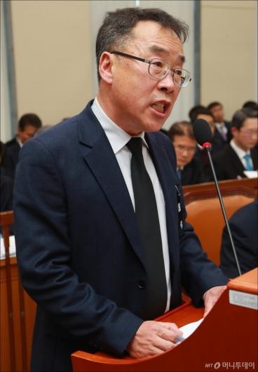[사진]제천 참사 유가족 '처벌 아닌 철저한 사고 조사 해달라'