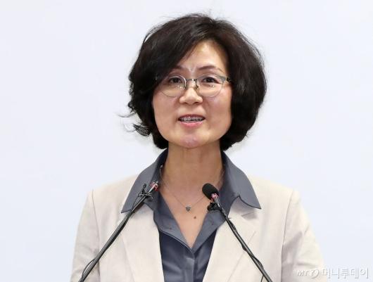 [사진]법무-검찰 여직원 62% 성희롱 경험