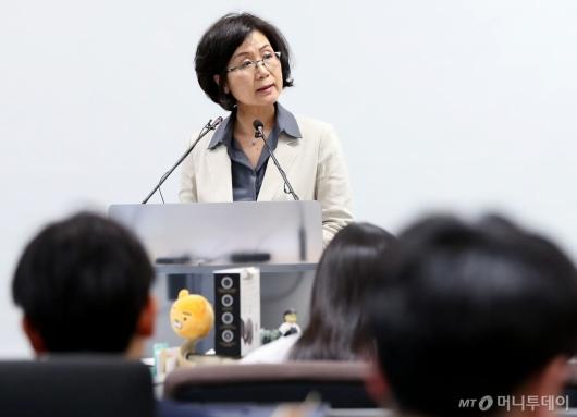 [사진]법무-검찰 여성 62% 성희롱-성범죄 피해