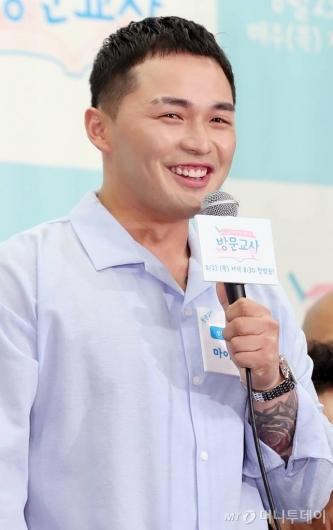 마이크로닷 부모, 19년 전 사기 논란…진실은?