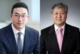 [단독]구광모 회장, '외부수혈 2호' 한국타이어 김형남 R&D본부장