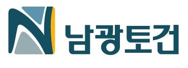 '붕괴위험' 삼성동 대종빌딩 시공사 남광토건은?