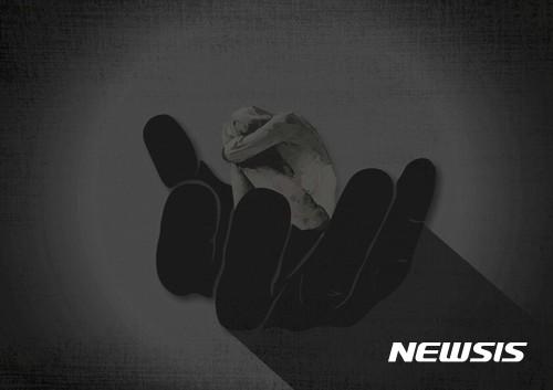 <span style=color:#EC0033;>[단독]</span>1세대 유명 디자이너 K씨<br>동성 성추행 혐의로 검찰행