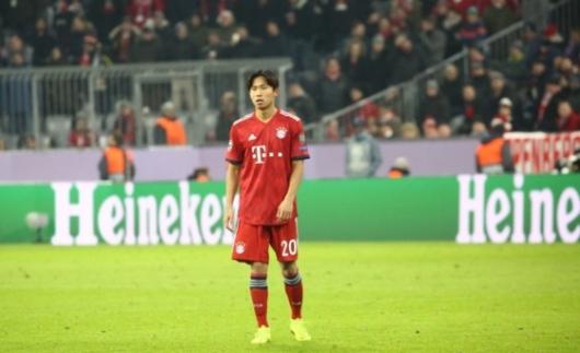 리버풀 뮌헨, 0-0 무승부…2차전서 결판