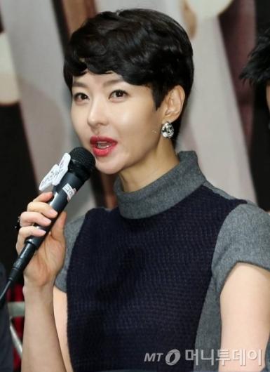 장자연 의혹 보도…송선미 SNS 비공개 전환