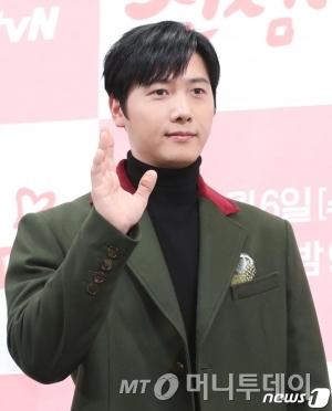 김소연 남편 이상우 \'세젤예\' 깜짝출연
