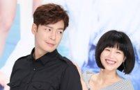 배우 강은탁, 이영아와 올해 초 결별(공식)