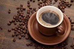 커피, 하루 4잔 이상 마셨다가는…