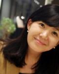프로골퍼 양용은과 내년 결혼…김미진 아나운서 누구?