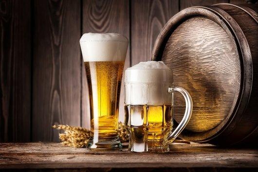 칭다오, 코로나, 하이네켄…'농약 맥주 리스트'