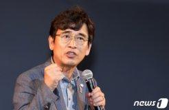 유시민·김경수…</br>&#39;잠룡&#39;이 된 노무현 사람들