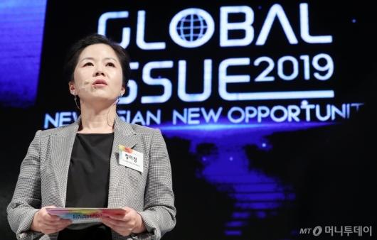 [사진]'아시아의 시대, 아세안의 미래'
