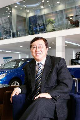 [CEO칼럼]한국에서 '수입차'가 갖는 의미