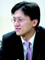 [CEO칼럼]'민관'협력, 공공취업지원사업 본격화