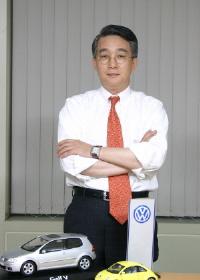 [CEO칼럼]'디젤차에 대한 오해와 진실'