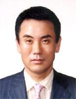 [CEO칼럼]부동산 해법 역할분담론