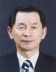 [CEO칼럼]한국 건설산업의 창조적 가치창출
