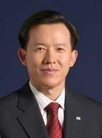 [CEO칼럼]기업문화와 인재경영