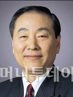 [CEO칼럼]공기업의 경영효율성을 높이려면…