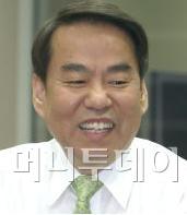 [CEO칼럼]'광채'가 나는 기업